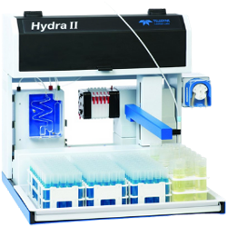 Hydra II AA