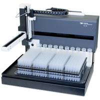 Oils 7400 Dual Homogenizing Autosamplers