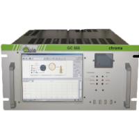 Formaldehyde analyzer: airmo H-CHO