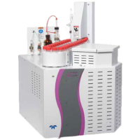 Lotix TOC Combustion Analyser