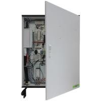Odor & VOCs monitoring for Odor & Chemical Control Units (OCU)