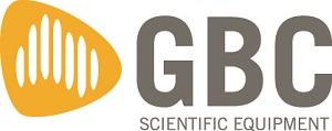 GBC Scientific Equipment
