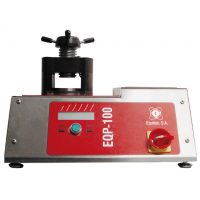 Equilab EQP-100